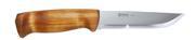 Taiga Knife