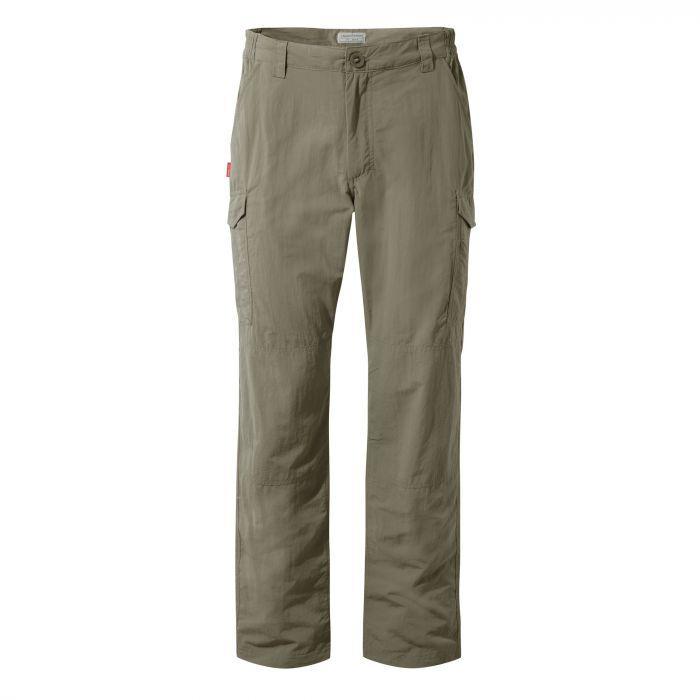 Nosilife Cargo Ii Trousers - Short