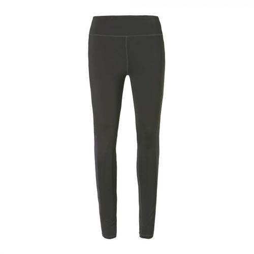 Women's Luna Tight