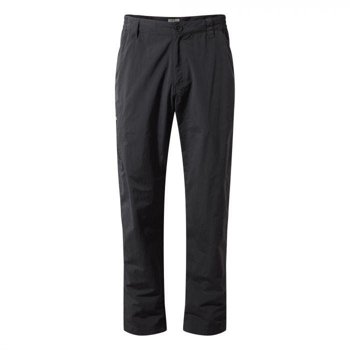 Nosilife Trousers