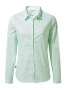 Women's Verona Long Sleeve Shirt