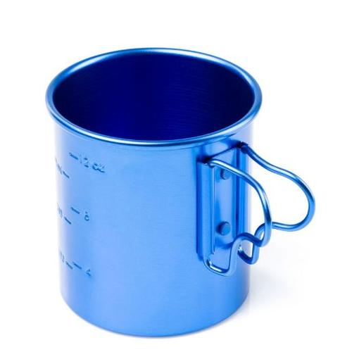 Bugaboo 14oz Cup