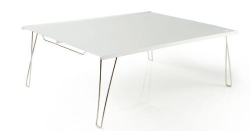 Ultralight Table - Large