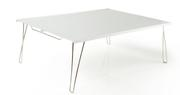 Ultralight Table - Large