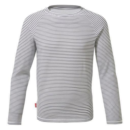 Girl's Nosilife Paola Long Sleeve Shirt