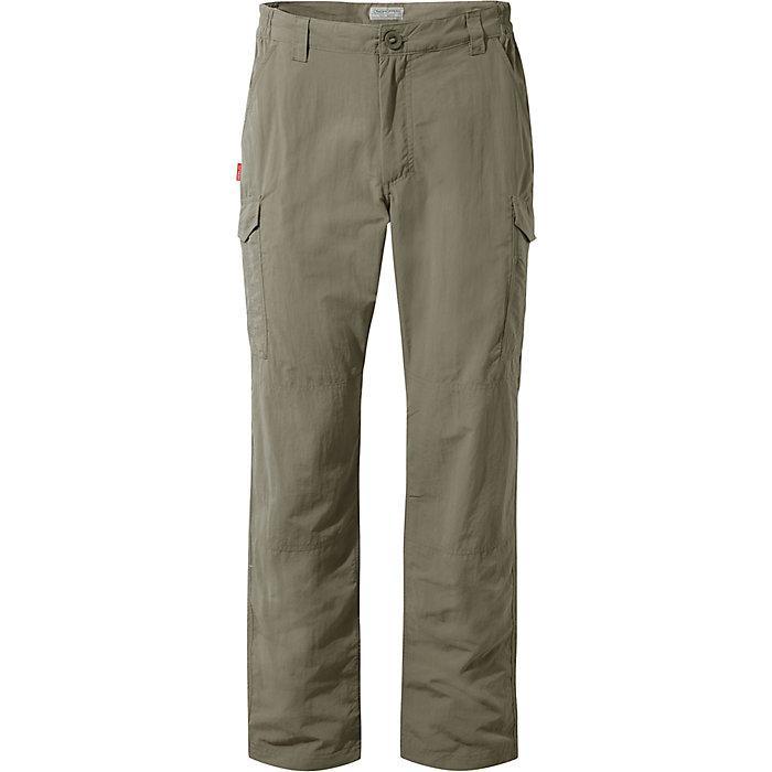 Nosilife Cargo Ii Trousers