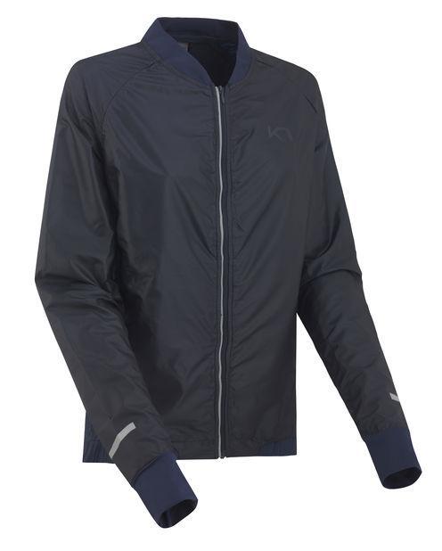 Women's Sigrun Jacket