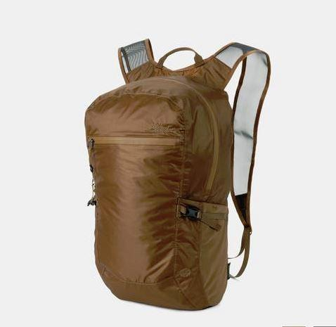 Freefly 16 Backpack