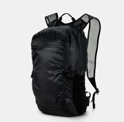 Freefly 16 Backpack