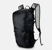 Freerain 24 Backpack