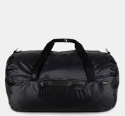 Transit 30 Duffel Bag