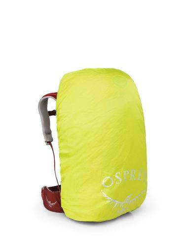 High Visibility Raincover- Small