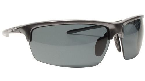 Vapor Gunmetal/Colorblast Grey Sunglasses
