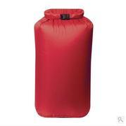 Drysack 7L - Red