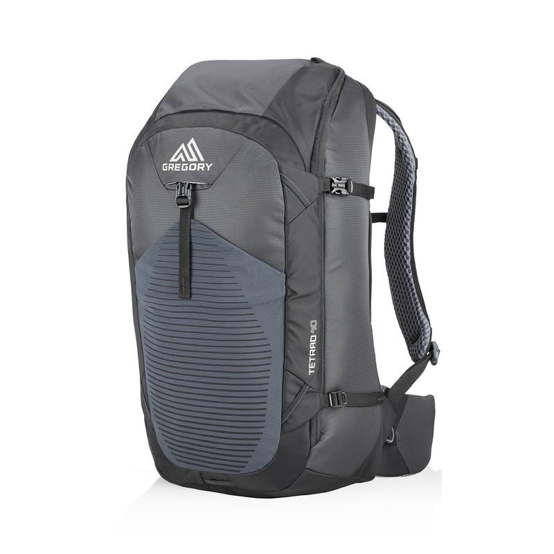 Tetrad 40 Backpack