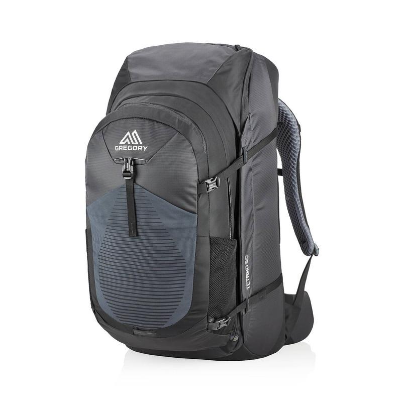 Tetrad 60 Backpack