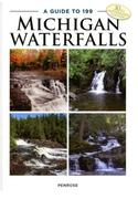 Guide to 199 Michigan Waterfalls