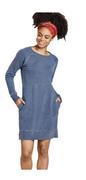 Women's Epique LS Dress