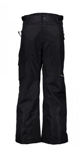 Nomad Cargo Pants