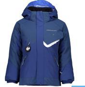 Bolide Jacket