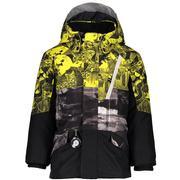 M-Way Jacket