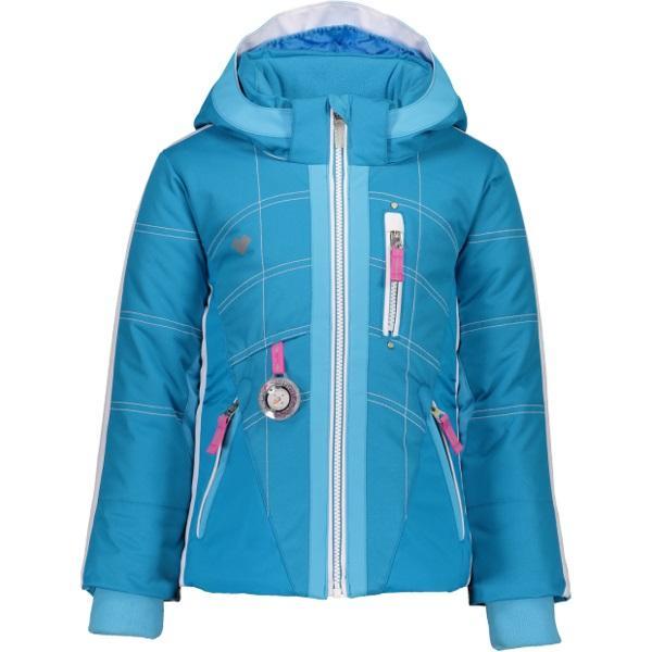 Girl's Hey Sunshine Jacket