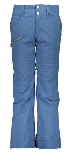 Girl's Jessi Pants