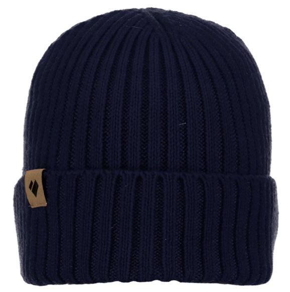 Baltimore Knit Hat