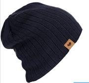 Pittsburg Knit Beanie