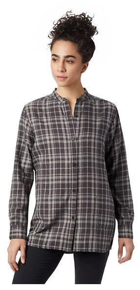 Women's Makena Long Sleeve Shirt