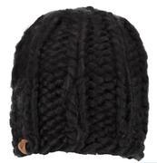Girl's Boston Knit Beanie