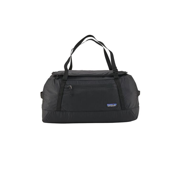 Ultralight Black Hole Duffel Bag 30l