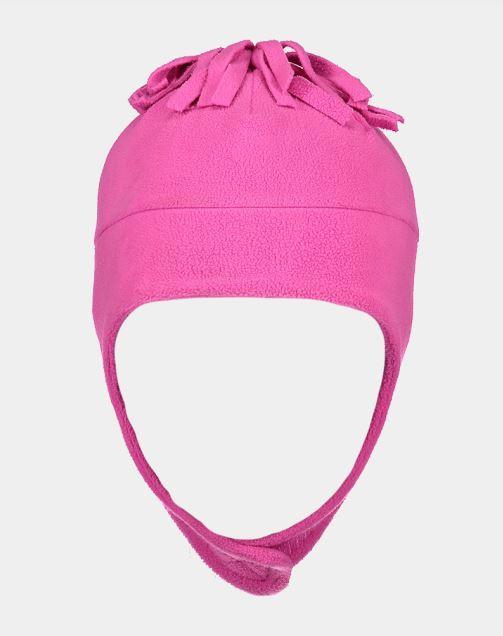 Kid's Orbit Fleece Hat