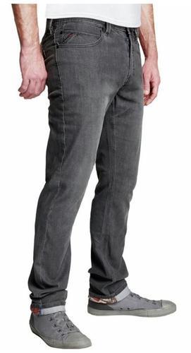 Gravity Jean, Slim Cut - 32