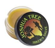 Hiker's Salve - 15ml