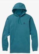 Mountain Pullover Hoodie