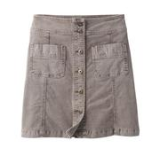 Women's Merrigan Skirt