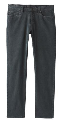 Sustainer Cord Pant