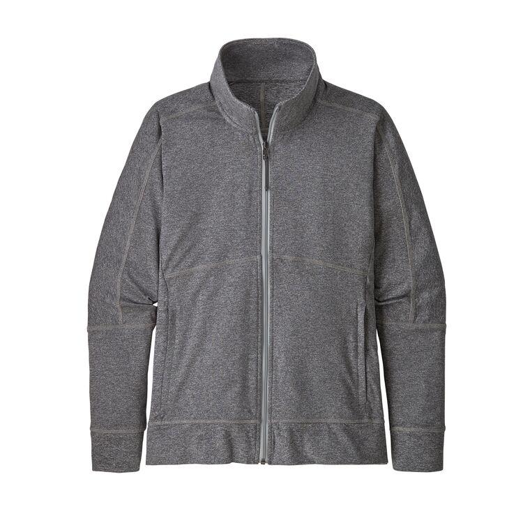 Women's Seabrook Jacket