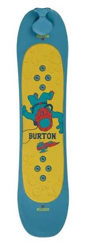 Kids ' Riglet Snowboard (19/20)