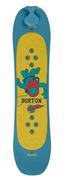 Kids' Riglet Snowboard (19/20)