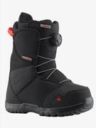 Kids' Zipline Boa Snowboard Boot (20/21)