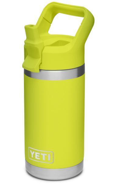 Rambler Jr.12 Oz Bottle