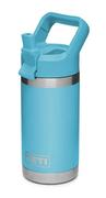 Rambler Jr. 12 oz Kids' Bottle
