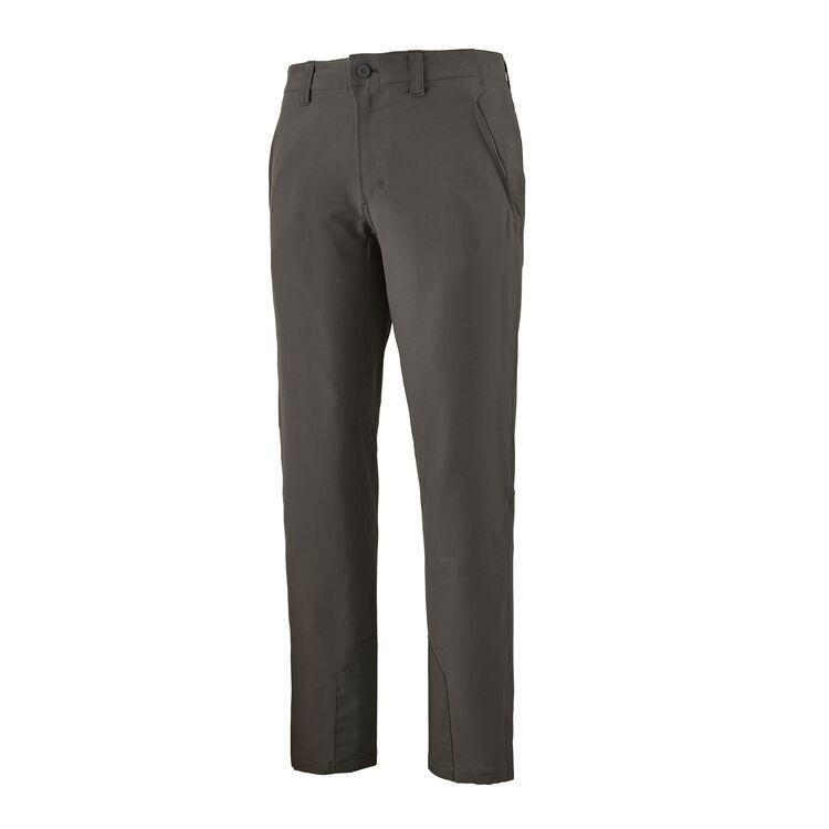 Crestview Pants - Short