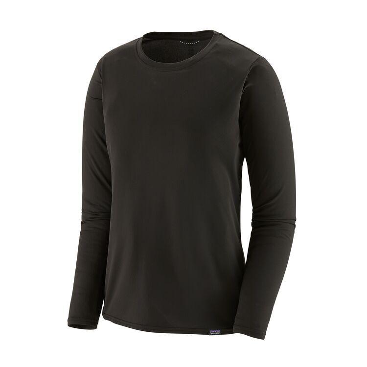 Women's Long- Sleeved Capilene Cool Daily Shirt