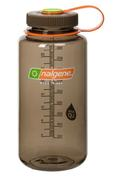 Nalgene Wide Mouth 1 Qt - Woodsman