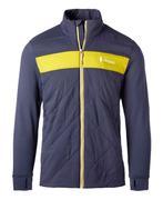 Monte Hybird Jacket