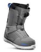 Shifty Boa Boot