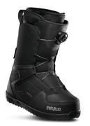 Women's Shifty Boa Snowboard Boot